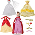 disney store princess belle boutique doll