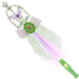 disney fairies tinker bell light wand