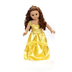 alexander dolls disney belle beast princess