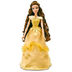 disney singing belle doll store exclusive
