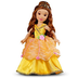 disney princess doll set- belle dolls