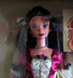 holiday princess belle special edition doll