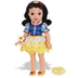 disney princess snow white doll beautiful