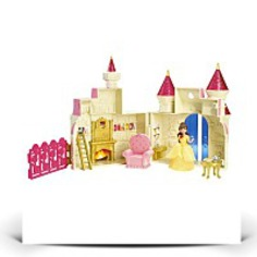 Specials Disney Princess Royal Boutique