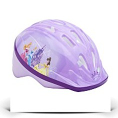 Specials Princess Girls Princess Toddler Microshell