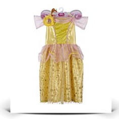 Specials Princess Sparkle Dress