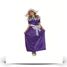 Specials Southern Bell Child Costume