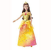 disney sparkling princess belle daughter delight
