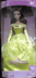 disney princess belle figure doll
