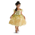 belle classic costume size -costume -character
