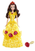 disney princess belle doll beast magical