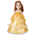 disney princess belle plush stuffed children