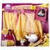 disney princess 'tea belle'