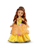 Disney Princess And Me 18 Inch Doll Set